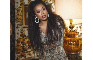 keyshia cole pregnant rapper boyfriend