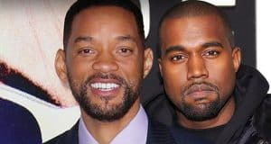 will smith praises kanye west donald trump