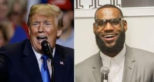 trump don lemon lebron james