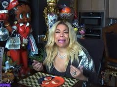 Wendy Williams Show Canceled?